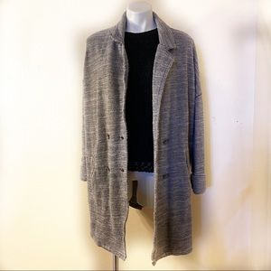 COPY - Free people cardigan jacket with pockets/l…
